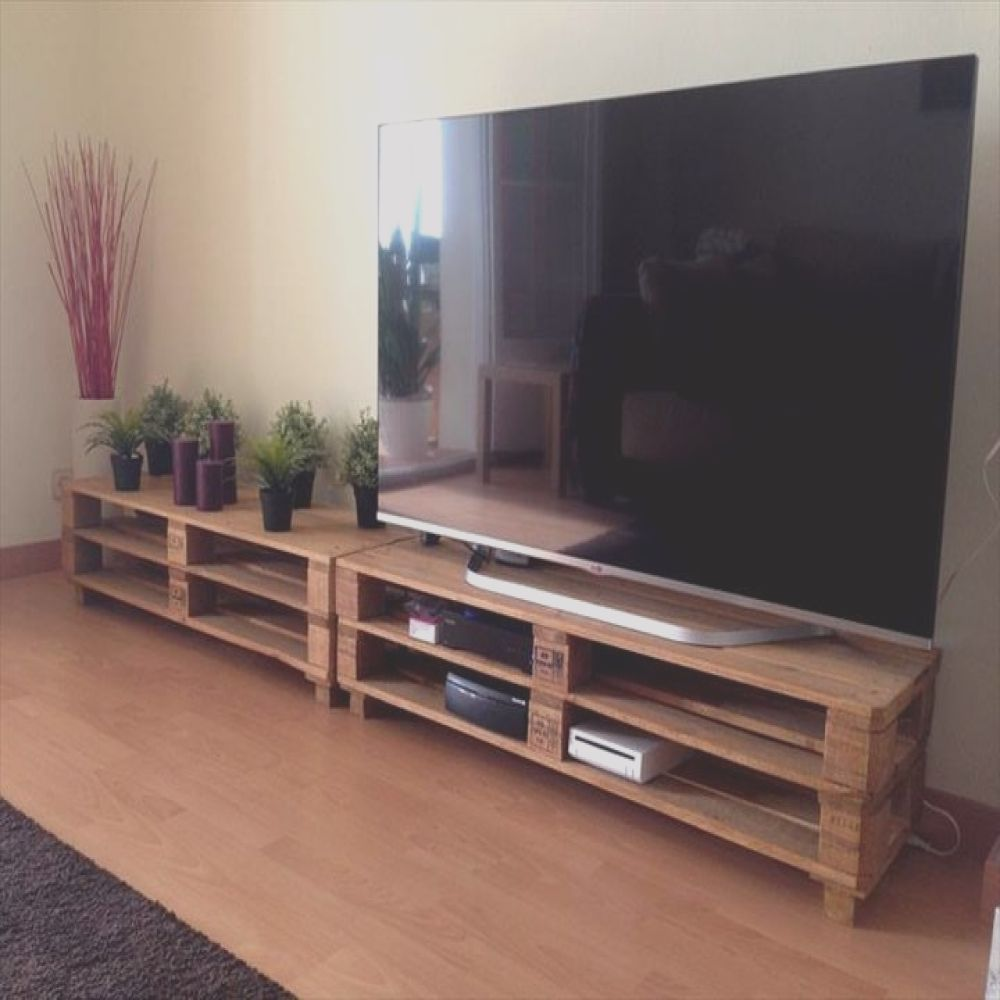 extra long tv stands