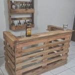 Barra De Bar Con Palets Nuevotop 15 Pallet Bar Related Trends To Keep In View Con