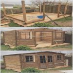 Casa Palet Inspirador1001 Pallets Awesome Pallets Awesome 1001 Paletten