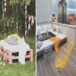 Chill Out Con Palets Agradableespacios Chill Out Con Palets En Jardines Y Terrazas