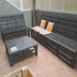 Chill Out Con Palets Lujochill Out Con Palets Diseños Geniales Que Puedes Hacer