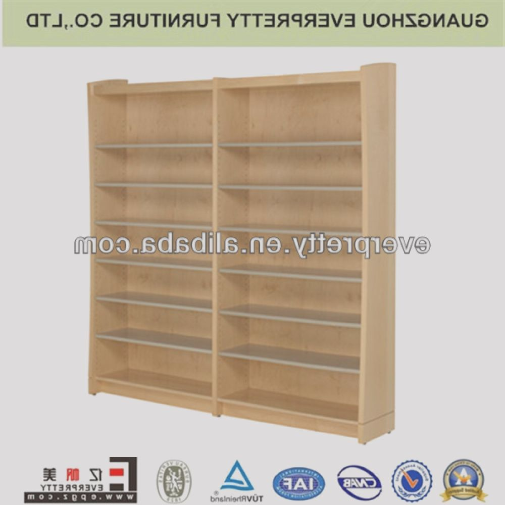 cheap wooden bookcases wood shelves for books the furniture library