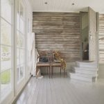 Forrar Paredes De Madera Frescogorgeous Interior Design With Old Wood Wall