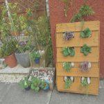 Maceteros De Palets Nuevo30 Amazing Diy Planters You Can Make Out Old Stuff
