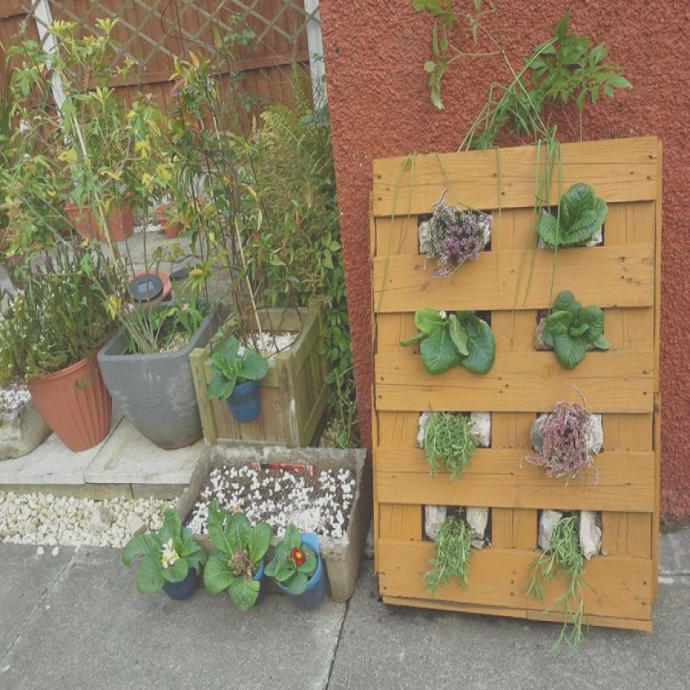 30 amazing diy planters you can make out of old stuff