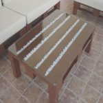 Mesa De Palets Paso A Paso Frescoisf Supporters Argentina Recycle