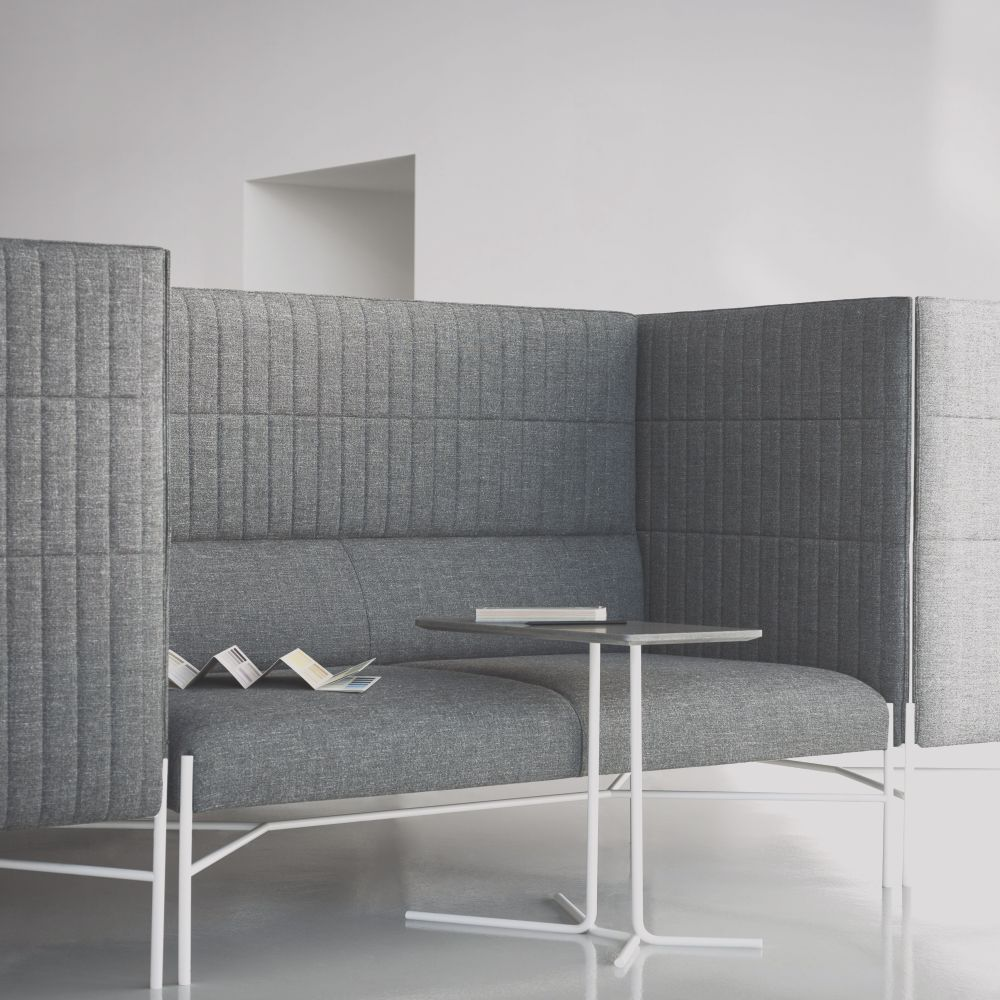 chill out modular high back fabric leisure sofa chill out high high back sofa tacchini italia forniture
