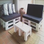 Sofa Palet Agradablesofa Ideas From Pallet