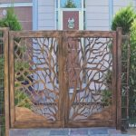 Vallas De Madera Baratas Impresionante25 Types Of Fences And Walls To Make Your House More Stylish