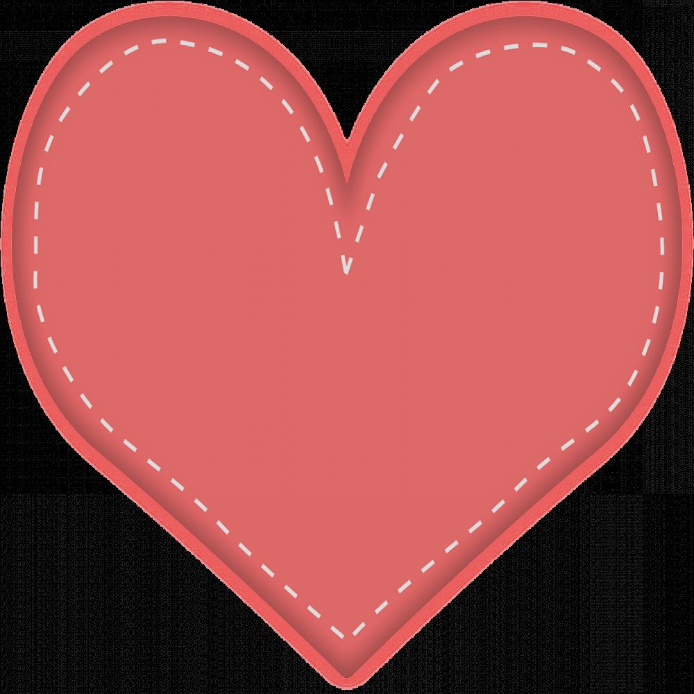 heart red love hearts valentine
