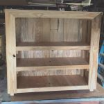 Mini Palets Agradable300 Pallet Ideas And Easy Pallet Projects You Can Try