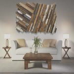 Palet Decoracion Único10 Outstanding Diy Pallet Furniture That Will Take Your