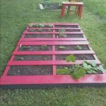 Palets Decorativos Impresionanteamazing Uses For Old Pallets 38 Pics