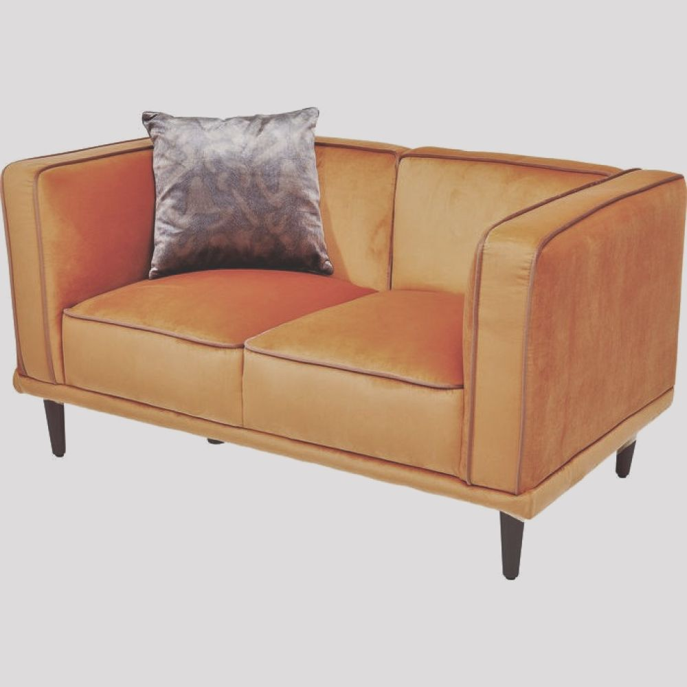 sofa chill out 2 seater