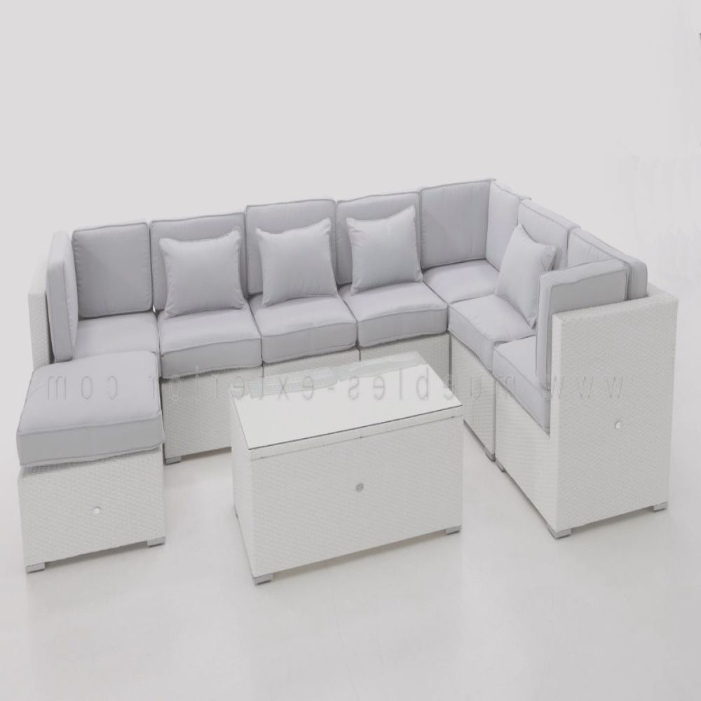 chill out sofa central