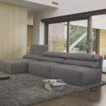 Sofas Chill Out Inspiradorsofá Chill Out Con Chaise Longue Chi110 Chi103