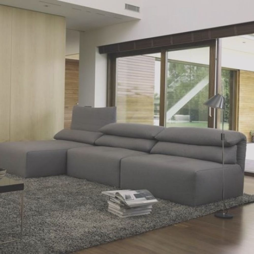 11 51 12 363 sofa chill out con chaise longue