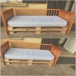 Asiento Palet Nuevo25 Recycled Pallet Ideas Beautify Your Home
