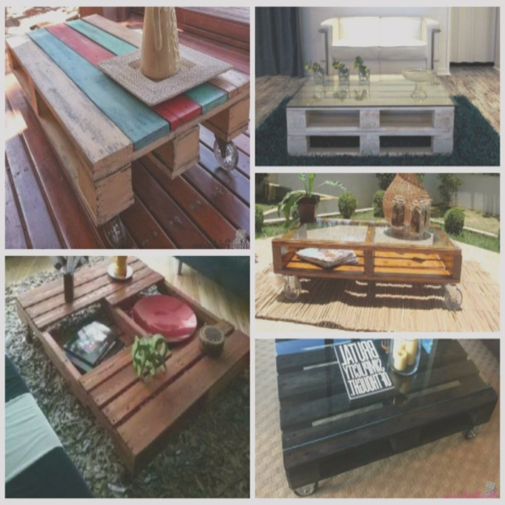 zona chill ideas pallets