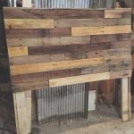 Cabeceros Con Palets De Madera Agradablethis Digital Contains Plans And Builders Guide To
