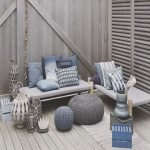 Cojines Chill Out Agradablecojines Decoracion Terrazas Chill Out