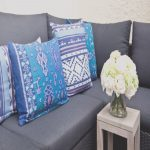 Cojines Chill Out Frescocojines Chill Out Para Tus Rincones De Relax