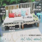 Como Hacer Cojines Para Sofa Únicoattractive Pallet Couch Cushions New Pallet Couch