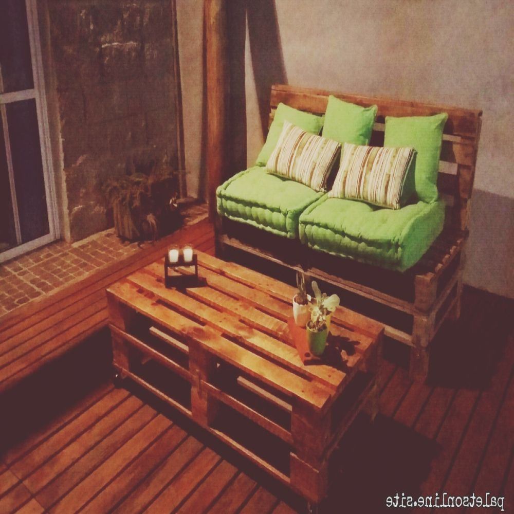 o hacer sillones