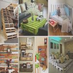 Construir Con Palets Lujo38 Fantastic Ways How To Reuse Old Wooden Pallets