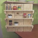 Estanterias Con Palets De Madera Agradablefinding Woodworking Patterns For All Your Diy Projects