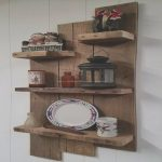 Estantes Con Palets Frescomaking Wood Working Plans Work For You Con Imágenes