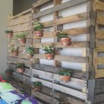 Ideas Palets Exterior Eleganteamazing Uses For Old Pallets 32 Pics