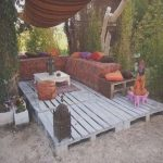 Ideas Palets Exterior Nuevo39 Insanely Smart And Creative Diy Outdoor Pallet