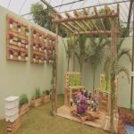 Ideas Palets Exterior Nuevo39 Outdoor Pallet Furniture Ideas And Diy Projects For Patio