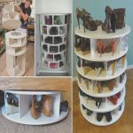 Ideas Para Zapateros Lujoideas For Storing Shoes