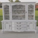 Muebles Restaurados Y Pintados Frescoantique Furniture