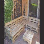Palets Chill Out Agradableconjunto Chill Out L Arte Y Mobiliario Mobidix