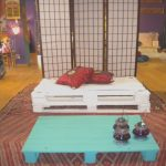 Palets Chill Out Nuevopalets Chill Out Room Tesoros De Asia
