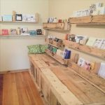 Palets Para Decorar Agradablediy Top 10 Recycled Pallet Ideas And Projects