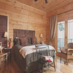 Pintar Cabecero De Madera Agradable30 Ingenious Wooden Headboard Ideas For A Trendy Bedroom
