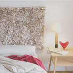 Cabeceros Faciles De Hacer Elegante169 So Cool Headboard Ideas That You Won't Need More
