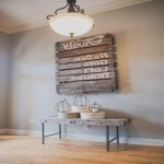 Decorar Paredes Con Palets Agradable50 Creative Creations Made With Wooden Pallets Con