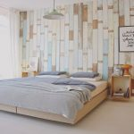 Decorar Paredes Con Palets Agradablecómo Decorar Una Pared Con Madera De Palet – I Love Palets
