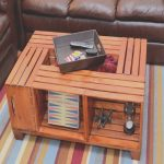 Diy Cajas Impresionante16 Handy Diy Projects From Old Wooden Crates Style