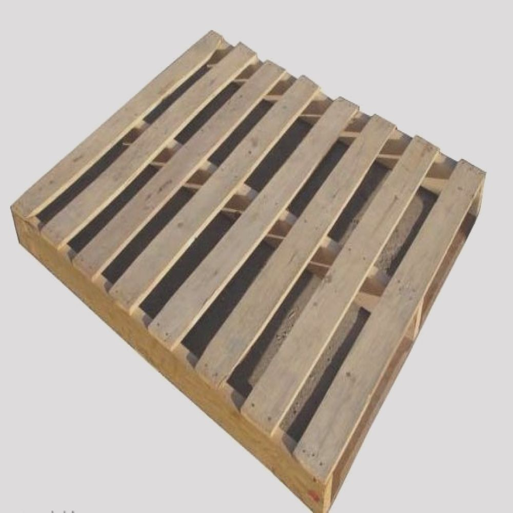 product Heat Treating Wooden Pallet QC1825 esonusssg