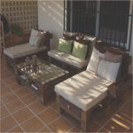 Muebles Con Palets Chill Out Inspirador20 Pascher Chill Out Palets Stock