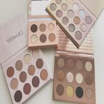 Palet Es Lo Mejor Defavorite Colourpop Eyeshadow Palettes Beauty Point View