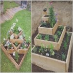 Palet Plantas Lujo10 Unique Ways To Create Pallet Planters