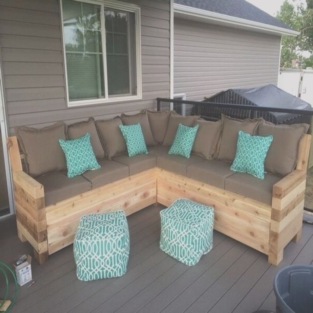 wonderfully simple wooden pallet couch projects