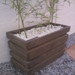 Palets De Madera Decoracion Agradableoutdoor Pallet Ideas